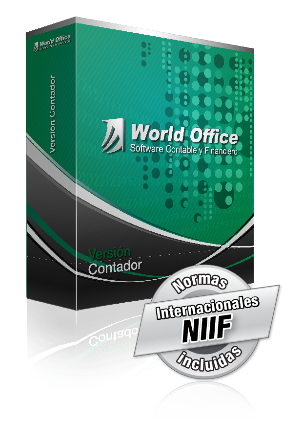 world-office-caja-version-contador