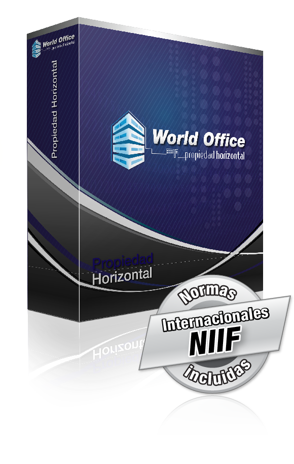 world-office-version-horizontal-caja