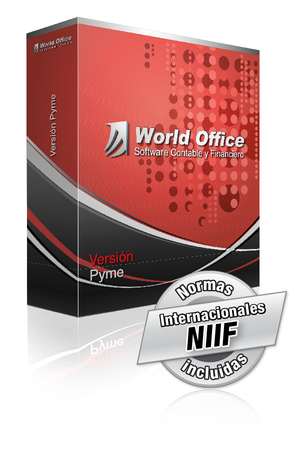 world-office-caja-version-pyme